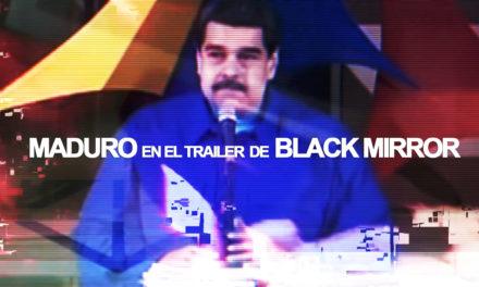 ¿Sueña Puigdemont con ovejas eléctricas? Acerca de la promo de Black Mirror en España