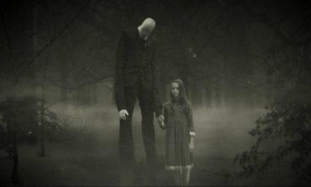Slender Man, la macabra verdad tras el creppypasta y la película