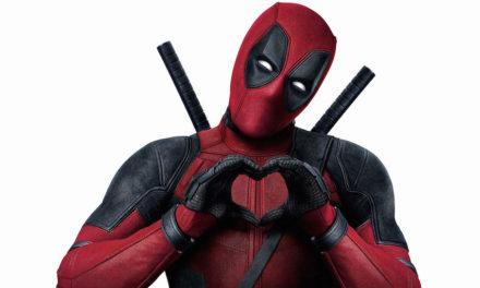 Deadpool 2 adelanta su estreno