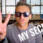 El verdadero secreto del éxito del vlog de Casey Neistat