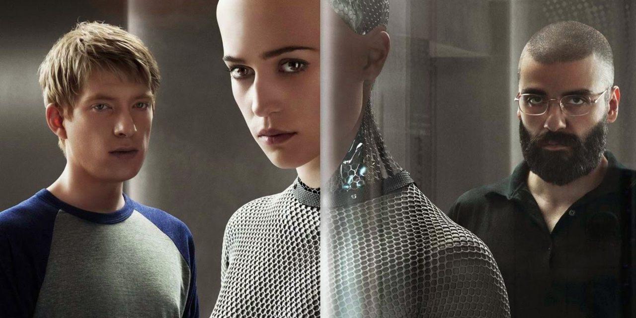 El impacto de la Inteligencia Artificial en el cine: actores sintéticos y el fin de la verdad