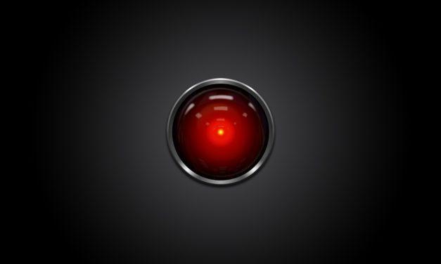 Así impacta la Inteligencia Artificial al cine: Visión Computacional
