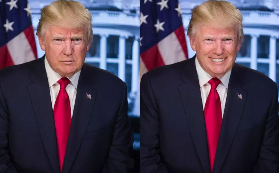 trump_happy_face