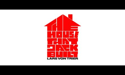 Estrenan trailer de The House that Jack Built, de Lars von Trier