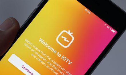 Con IGTV, Instagram le planta competencia a Youtube