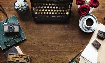 Sophocles y Celtx: herramientas para guionistas