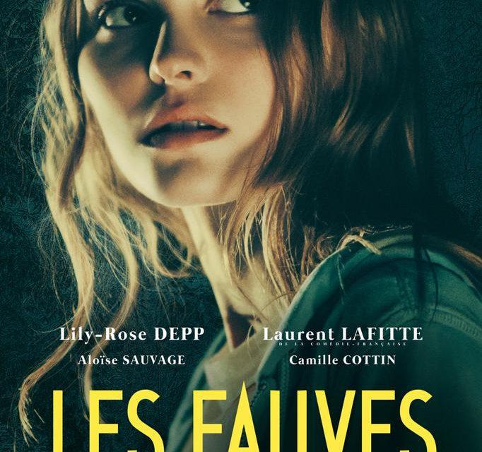 Arranca la nueva edición de MyFrenchFilmFestival, festival de cine francés en línea