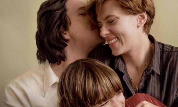Las mejores películas del 2019 en Streaming que puedes ver durante la cuarentena.