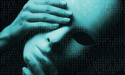 Inteligencia Artificial y el cine, delante y tras las cámaras