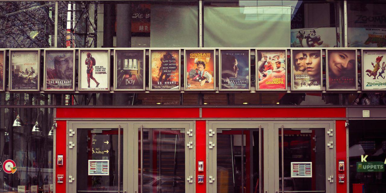 Cómo promocionar tu película, algunas ideas útiles