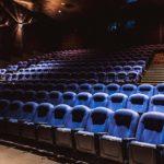 Pandemia y salas de cine, un reporte del frente de batalla