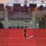 Agentes de ventas y festivales de cine, una trampa 22
