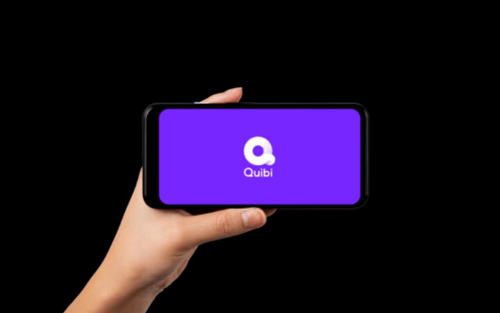 Quibi, la nueva plataforma de streaming quiere abrirse paso entre los grandes