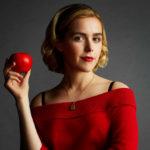 Sabrina Spellman: más que bruja adolescente