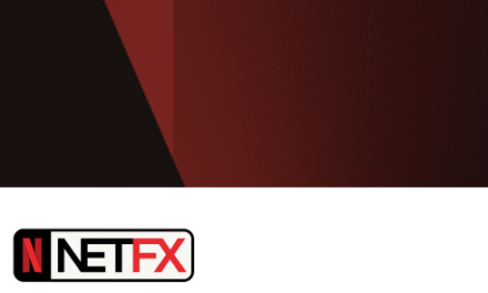 Plataforma NETFX de Netflix conectará el mercado global de efectos especiales