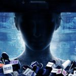 Cómo hackear una democracia: estas películas te lo explican