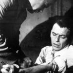 The man with the Golden Arm de Otto Preminger, drogas y censura