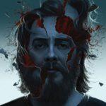 Blue Ruin de Jeremy Saulnier, tragedia griega a ritmo de suspense