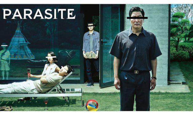 Parasite llega a Netflix, ese discreto encanto del populismo