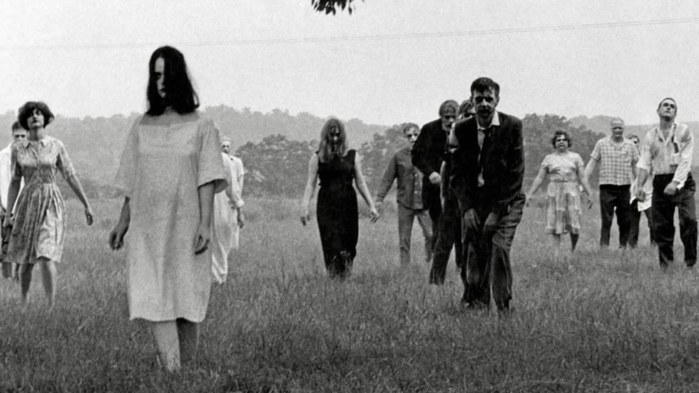 Películas para Halloween, un clásico