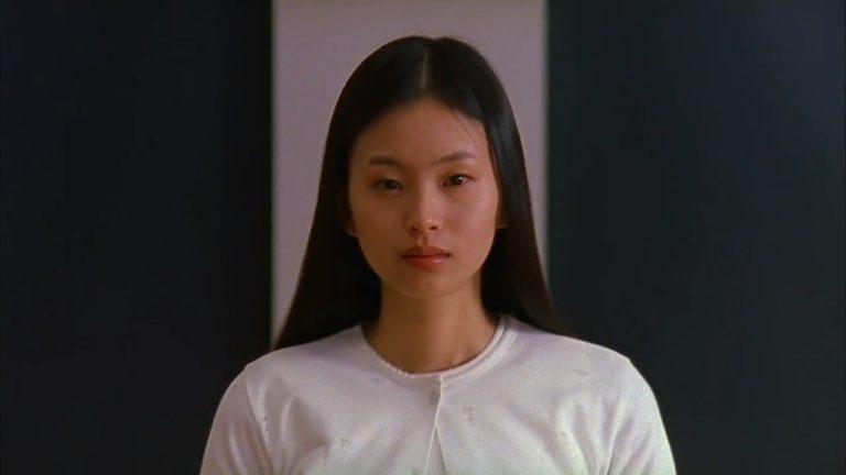 Audition de Takeshi Miike